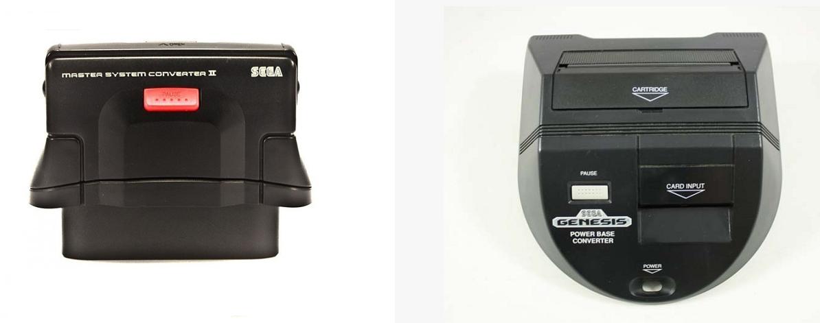 sega-mega-drive-master-system-converter-2