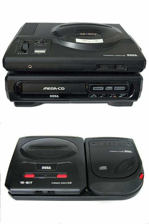 Sega_Mega_CD_1&2