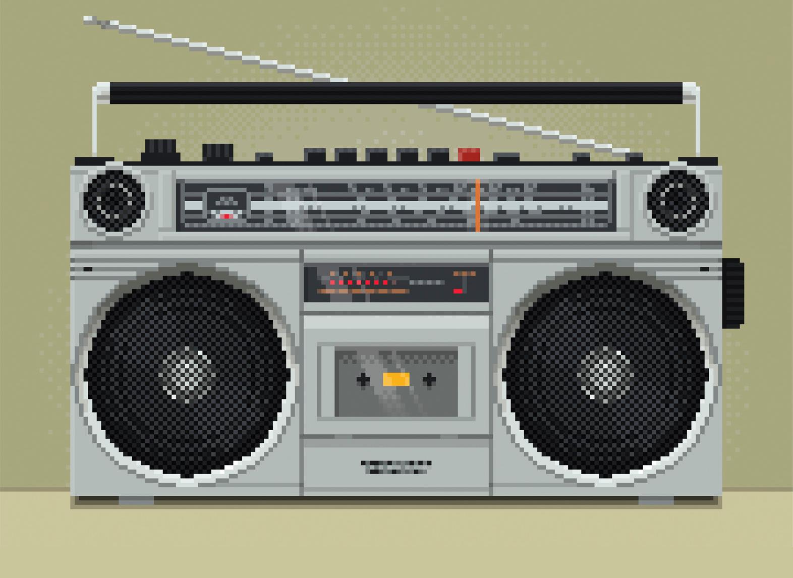 radio-sega4