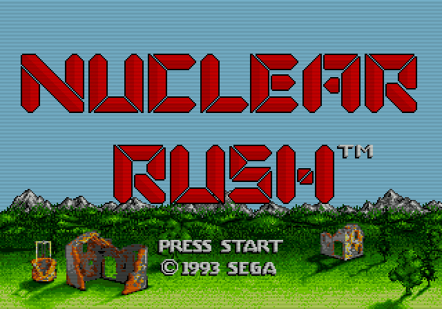 Nuclear Rush (Unpublished)_005