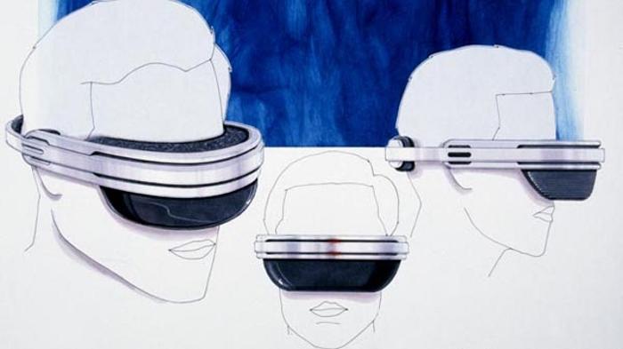 VRS-Sega-VR-Prototype