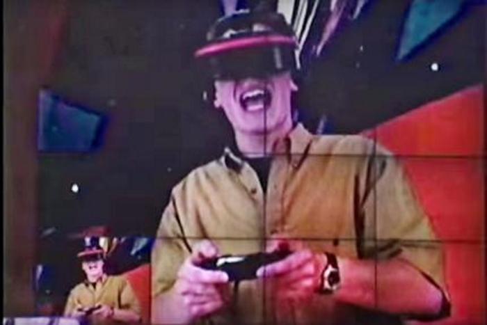 VRS-Sega-VR-Scream